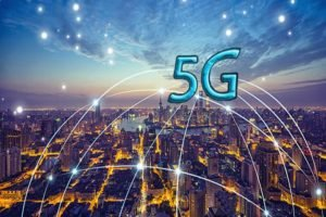5G Technological