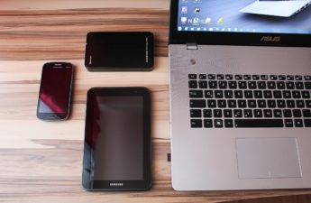 5 Tips and tricks before buy Gadgets.