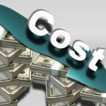 15 Best Cost Cutting Tips for Small Businesses.
