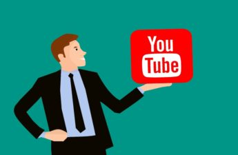 YouTube channel marketing tips