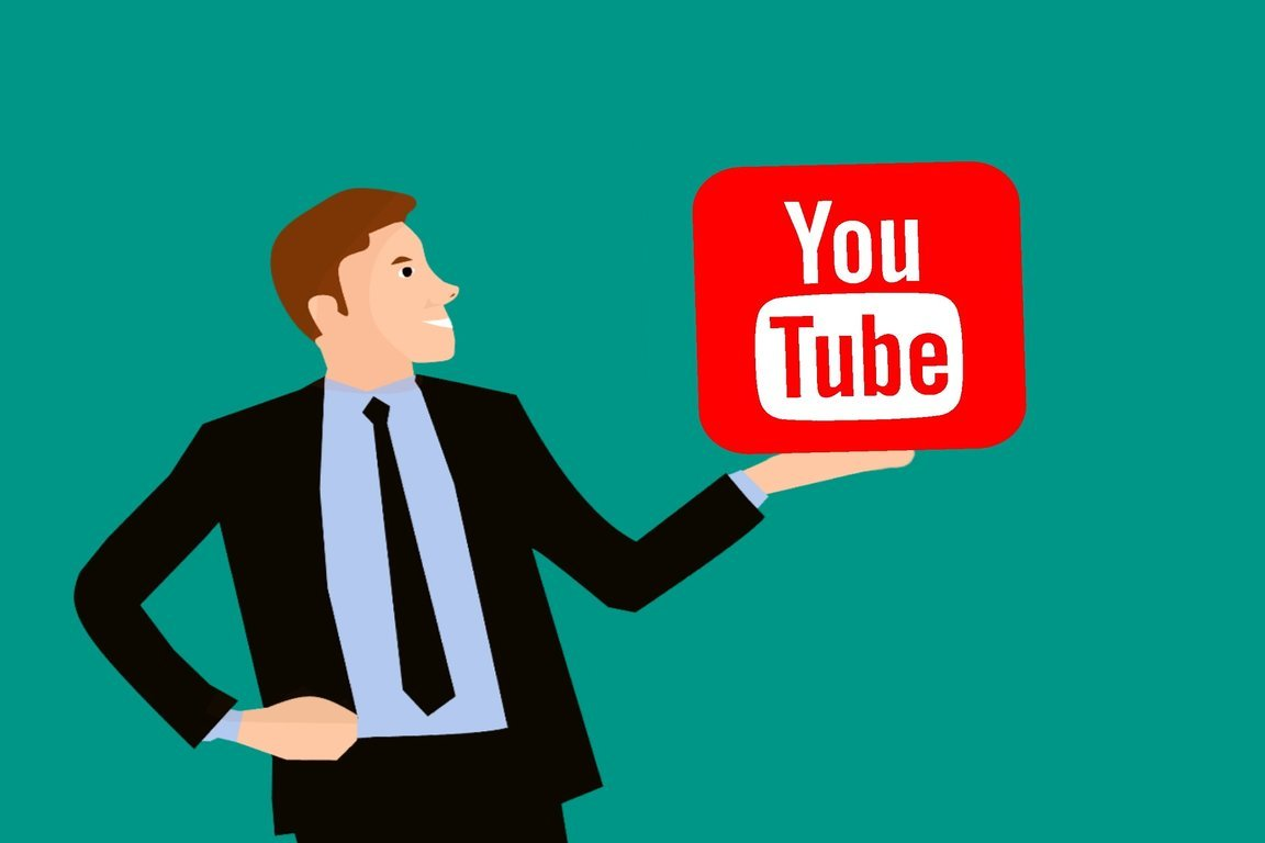 8 YOUTUBE MARKETING TIPS TO RANK YOUR YOUTUBE CHANNEL.