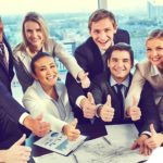 reasons for employee engagement